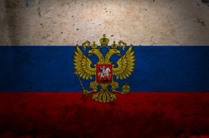 russia flags 2560x1700 wallpaper_www.knowledgehi.com_72